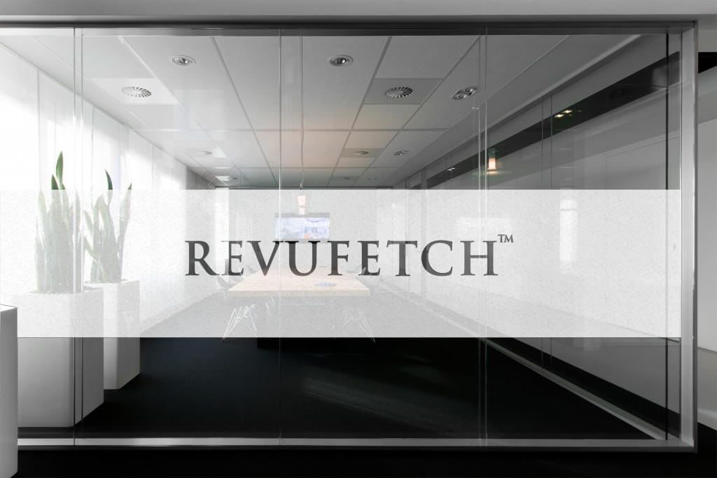 Career ReVuFetch reviews