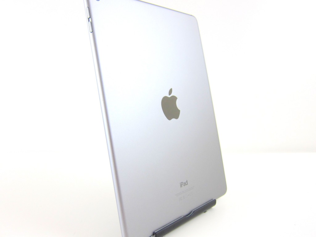 Ipad Air 2 review revufetch look