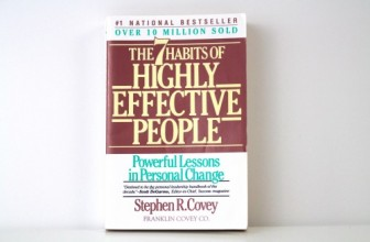 7 Habits of Highly Effective People Full Review