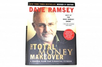 The Total Money Makeover full review