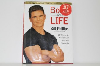 Body for Life Full Review