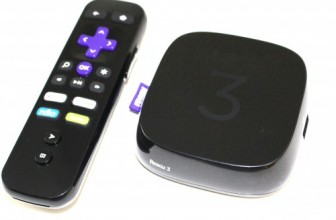 Roku 3… Amazing content, endless choices Full review