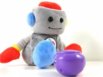 Trobo The story Telling Robot Full Review