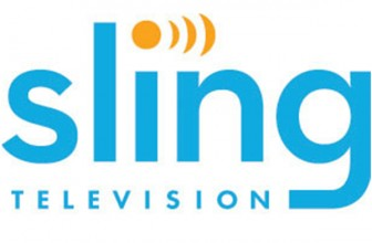Sling tv… Cut the cord for $20.00 a month?
