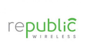 Best unlimited service for under $40 Republic Wireless