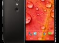 Motorola Moto G (1st Gen.) Mobile Phone Full Review